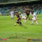 Serie C: Stagione 2021-2022 – Le foto di Foggia-Turris
