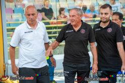 """Non solo Zeman: quando gli allenatori ritornano """"a casa"""""""