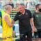 """Verso Latina-Foggia, Zeman: """"Faremo di tutto per vincere. Ferrante è recuperato"""""""