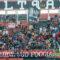 """Costa: """"Possibile ampliamento della capienza degli stadi: ipotesi 75-80%"""""""