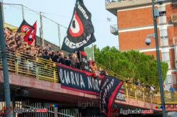 Foggia-Juve Stabia: modalità acquisto tagliandi