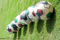 Fantacalcio e E-sports – la crescente popolarità della versione virtuale degli sport