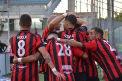 Foggia-Turris: modalità acquisto tagliandi