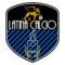 QUI LATINA – Avellino-Latina 1-1 cronaca e tabellino