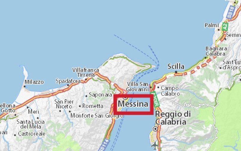 Allo Zac arriva il Messina, in crisi di gioco e di risultati