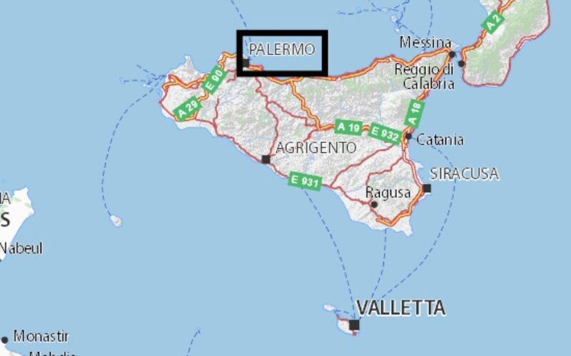 Palermo, tanti punti persi per strada. Ti voglio proprio vedere domenica col Foggia