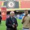 """Lega Pro, Ghirelli: """"Il bel calcio della C offuscato da quattro delinquenti"""""""