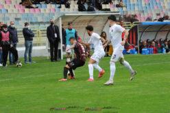 I Top & Flop di Foggia – Taranto