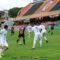 Il Foggia è spuntato, con il Taranto è 1-1