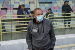 Per Zeman sono già 22 le sfide al Bari… un paio vestendo il rossonero