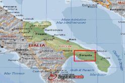 Allo Zac arriva il Taranto di Laterza. Obiettivo salvezza, attraverso la crescita dei giovani