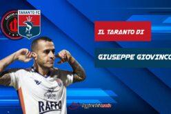 Lo Zoom di FCM: Giuseppe Giovinco