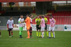 I precedenti – Foggia alla ricerca della prima vittoria in Serie C sul campo del Palermo